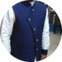 freelancers-in-India-FreeSwitch-Kalanaur-Mohit-arora