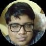freelancers-in-India-seo-kolkata-subhrajit-chattopadhyay