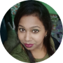 freelancers-in-India-Salesforce-App-Development-kolkata-jayeeta-behera