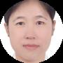 freelancers-in-India-Data-Sciences-Mandalay-Hnin-Su-Phyu