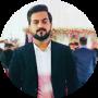 freelancers-in-India-Data-Entry-Sahiwal-Burhan-Shahid