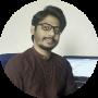 freelancers-in-India-Digital-Marketing-Dhaka,-Bangladesh-Noor-Hossain