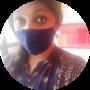 freelancers-in-India-Data-Entry-Kochi-Amala-Sanjo