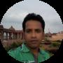 freelancers-in-India-Accounting-Kolkata-Manik-Chatterjee