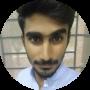 freelancers-in-India-Graphic-Design-sukkur-Zohran-Rasheed