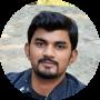 freelancers-in-India-Engineering-layyah,-Pakistan-Muhammad-Nouman-Shahzad