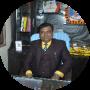 freelancers-in-India-Accounting-Siwan-Rahul-Kumar