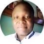 freelancers-in-India-Typing-Tamale-Amadu-Abubakari-Sadik