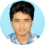 freelancers-in-India-Graphic-Design-Dhaka-Md.-Alif-Al-Rahman