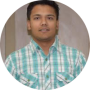 freelancers-in-India-Data-Entry-Jaipur-Mohit-Chechani