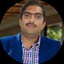 freelancers-in-India-Digital-Marketing-TIRUPATHI-Padmanabhaiah-Samala