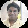 freelancers-in-India-BPO-Kolkata-SUDIPTA-GHOSH