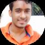 freelancers-in-India-General-Office-CONTAI-RAJESH-NAYAK