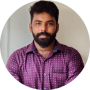 freelancers-in-India-Data-Entry-Kerala-Arfas-M-A