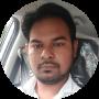 freelancers-in-India-PHP-Kanpur-Anuj-kumar-singh