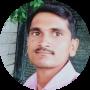 freelancers-in-India-Data-Entry-Pune-Pradip-kailas-bhalerao