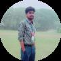 freelancers-in-India-Web-Development-Okara-Rashid-ALi