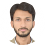 freelancers-in-India-HTML5-Karachi-Zaid-Abdul-Qadir