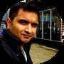 freelancers-in-India-Business-Coaching-Training-/-Teacher-islamabad-faryal