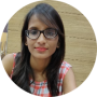 freelancers-in-India-Data-Sciences-pune-Deeksha-Garg