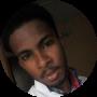 freelancers-in-India-Game-Developer-Port-Harcourt-Uriah-Solomon
