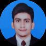 freelancers-in-India-website-developer-CHINIOT-MUHAMMAD-HASEEB-ASHRAF