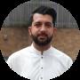 freelancers-in-India-Software-Testing-Reading-Khashir-Khalil