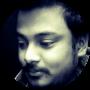 freelancers-in-India-CV-Library-Bardhaman-Indrajit-halder