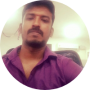 freelancers-in-India-Software-Testing-Namakkal-Muralitharan