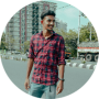 freelancers-in-India-Data-Delivery-Thrissur-Albert-Jose