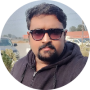 freelancers-in-India-Digital-Marketing-New-Delhi]-Anshuman-Sengupta
