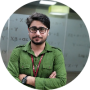 freelancers-in-India-Data-Sciences-Bangalore-Sachin-Pandey