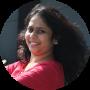 freelancers-in-India-Digital-Marketing-Nashik-Pooja-Ahirrao