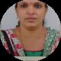 freelancers-in-India-Content-Writing-Ernakulam-Shylaja-S