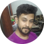 freelancers-in-India-Customer-Support-jaipur-Gokul-Yadav