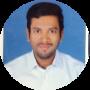 freelancers-in-India-Software-Development-Hyderabad-naveen-kumar