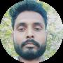 freelancers-in-India-SEO-Bhavnagar-Parabat-Gohil