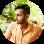 freelancers-in-India-Data-Entry-Kankinara-Sukrity-Lal-Roy