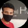 freelancers-in-India-Plumber-Kozhikode-Afnan-ak