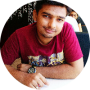 freelancers-in-India-Android-Rajkot-shabbir-tatariya