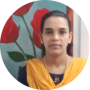 freelancers-in-India-Powerpoint-Thiruvananthapuram-SUBA-M