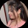 freelancers-in-India-UI-Designer-Faridabad-Gunjan-Kapoor