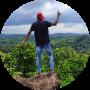 freelancers-in-India-Database-Development-Uzhavoor-Melvin-John