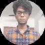 freelancers-in-India-Website-Design-Puthenchira-Benith-Shaju