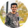 freelancers-in-India-Electrician-Palakkad-Muhammed-Anas-T-V
