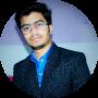 freelancers-in-India-Data-Analytics-Howrah-Abhishek-Yadav