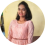 freelancers-in-India-Website-Design-Mumbai-Shreya-Kadam