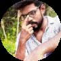 freelancers-in-India-General-Office-Kottayam-Shine-v-Sebastian