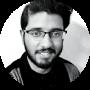 freelancers-in-India-Python-Kolkata-Tanay-Chakraborty