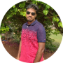 freelancers-in-India-Python-Chennai-Vel-Murugan